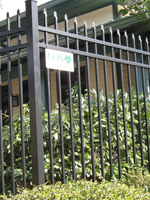 aluminum-fences-atlanta-ga