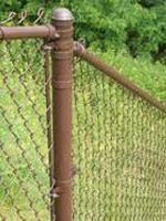 colored-vinyl-coated-chain-link-fences-atlanta-ga