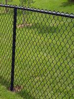 galvanized-chain-link-fence-atlanta-ga