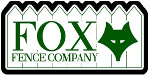 Fox Fence Company - Top Fencing Contractor in Metro Atlanta