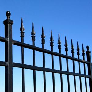ornamental_fence