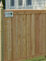 privacy-fence-atlanta-ga