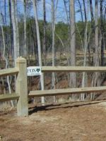 rail-fences-atlanta-ga
