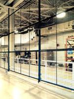warehouse-cages-atlanta-ga